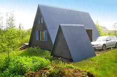 Ferienhaus 2179442 für 4 Personen in Mosfellsbær