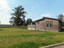 Holiday home 2179564 for 5 persons in Fornham All Saints