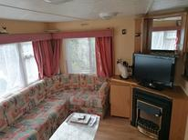 Holiday apartment 2179577 for 8 persons in Westfield