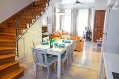 Holiday apartment 2179581 for 5 persons in Istanbul-Fatih