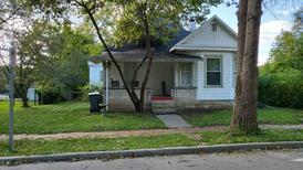 Ferienhaus 2179584 für 8 Personen in Bloomington