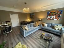 Holiday apartment 2179899 for 8 persons in Bath