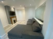 Holiday home 2179900 for 11 persons in London Borough of Greenwich