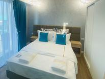 Holiday apartment 2179915 for 4 persons in Mamaia-Sat