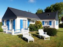 Semesterhus 218604 för 6 personer i Telgruc-sur-Mer