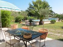 Holiday apartment 218615 for 4 persons in Sanary-sur-Mer