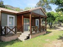 Ferienwohnung 218631 für 4 Personen in Algajola