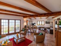Ferienhaus 218635 für 10 Personen in Propriano