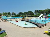 Ferienwohnung 218637 für 6 Personen in Argelès-Plage