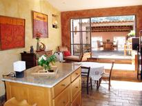 Holiday home 218671 for 6 persons in Nyons