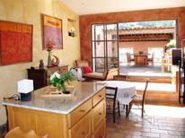 Ferienhaus 218671 für 6 Personen in Nyons