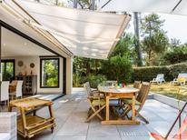 Semesterhus 218696 för 6 personer i Ronce-les-Bains