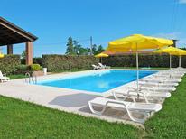 Ferienwohnung 218727 für 4 Personen in Bibione