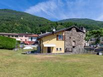 Ferienhaus 218801 für 4 Personen in Sorico