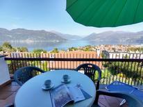 Ferienwohnung 218826 für 4 Personen in Luino