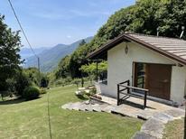 Ferienhaus 218834 für 4 Personen in Cannero Riviera