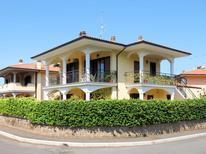 Mieszkanie wakacyjne 218838 dla 4 osoby w Bolsena