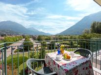Holiday apartment 218869 for 4 persons in Porlezza