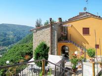 Vakantiehuis 218880 voor 8 personen in Pescia