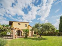 Holiday home 218885 for 5 persons in Orentano