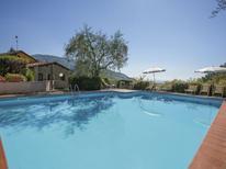 Appartement 218890 voor 4 personen in San Lorenzo-Pistoia