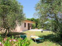 Apartamento 218931 para 6 personas en Rosignano Marittimo