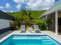 Maison de vacances 2180182 pour 6 personnes , Marigot