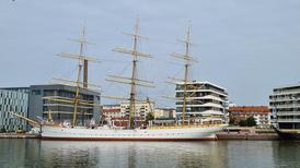 Ferienhaus 2180341 für 2 Personen in Bremerhaven