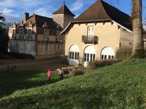 Ferienhaus 2180418 für 10 Personen in Les Arsures