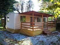 Ferienhaus 2180444 für 6 Personen in Ameglia