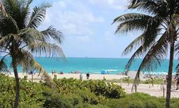 Semesterlägenhet 2180446 för 6 personer i Miami Beach