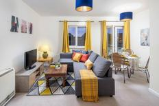 Holiday apartment 2180572 for 6 persons in London-Newham
