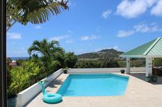 Ferienhaus 2180704 für 6 Personen in Guana Bay