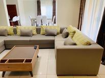 Ferienwohnung 2183069 für 6 Personen in Lusaka