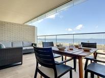 Apartamento 2183273 para 4 personas en Playa Paraiso
