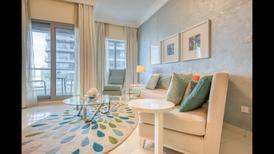Apartamento 2183389 para 3 personas en Dubai