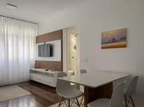 Apartamento 2183871 para 5 personas en Rio de Janeiro