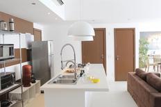 Ferienwohnung 2184005 für 6 Personen in Rio de Janeiro