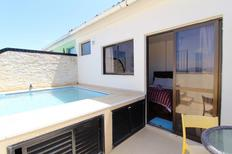 Holiday apartment 2184020 for 5 persons in Rio de Janeiro