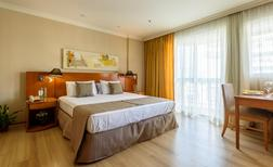 Holiday apartment 2184022 for 3 persons in Rio de Janeiro