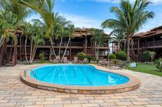 Holiday apartment 2184056 for 6 persons in Armação dos Búzios