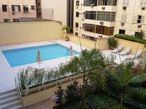 Holiday apartment 2184086 for 6 persons in Rio de Janeiro