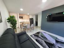 Appartement de vacances 2184205 pour 6 personnes , Sabaneta