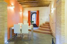 Holiday apartment 2184333 for 4 persons in Piazza Armerina