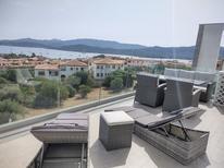 Ferienwohnung 2184513 für 4 Personen in Cannigione