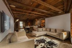 Appartamento 2184786 per 7 persone in Chamonix-Mont-Blanc