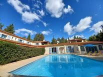 Maison de vacances 2184957 pour 32 personnes , Le Val