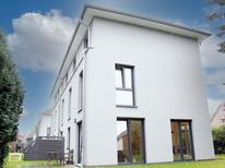 Ferienhaus 2185170 für 10 Personen in Schenefeld