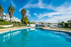 Holiday apartment 2185184 for 7 adults + 1 child in Albufeira