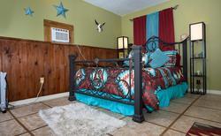 Pokoj 2185190 pro 2 osoby v Homosassa